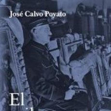 Libros: EL MILAGRO DEL PRADO. Lote 246577425