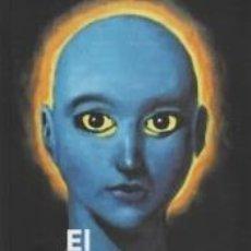 Libri: EL MENSAJE DE OTROS MUNDOS.. Lote 262204390