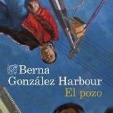Libros: EL POZO. Lote 262348285