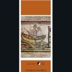 Libros: COMERCIO ANFÓRICO Y RELACIONES MERCANTILES EN HISPANIA ULTERIOR (S. II A.C. - II D.C.). Lote 276802228