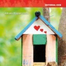 Libros: LA TRANSMISIÓN DE MODELOS FAMILIARES - 1ª EDICIÓN. Lote 278704348