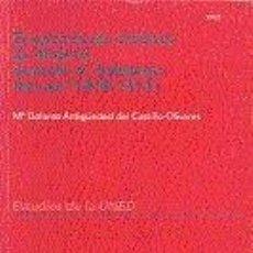 Libros: EL PATRIMONIO ARTÍSTICO DE MADRID DURANTE EL GOBIERNO INTRUSO (1808-1813). Lote 278880433