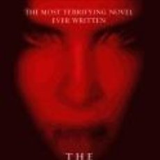 Libros: THE EXORCIST. Lote 278928313