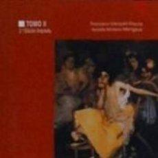 Libros: PODER Y PROSTITUCIÓN EN SEVILLA VOL II. Lote 279326203