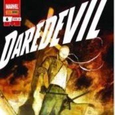 Libros: DAREDEVIL 06. Lote 279499453