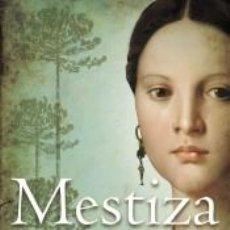Libros: MESTIZA. Lote 288061823