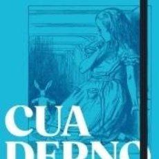 Libros: CUADERNO DE LECTURAS AUSTRAL. Lote 288653788