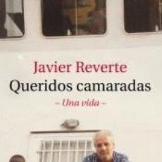 Libros: QUERIDOS CAMARADAS. Lote 294856643