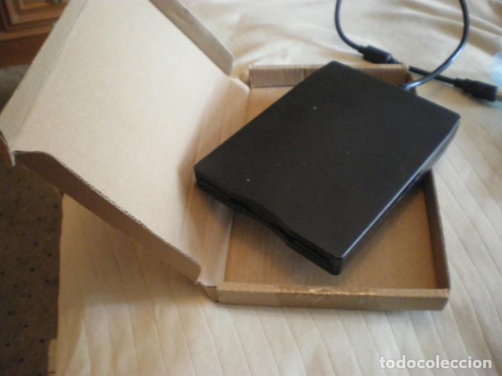 Libros: DISKETERA PARA DISKETTES 3.5¨ 2 HD 1.44 MB. - Foto 14 - 204022588
