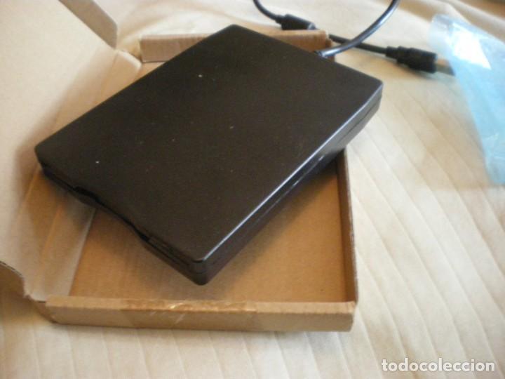 Libros: DISKETERA PARA DISKETTES 3.5¨ 2 HD 1.44 MB. - Foto 15 - 204022588