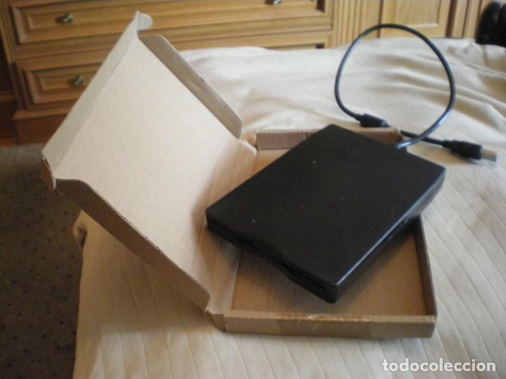 Libros: DISKETERA PARA DISKETTES 3.5¨ 2 HD 1.44 MB. - Foto 19 - 204022588
