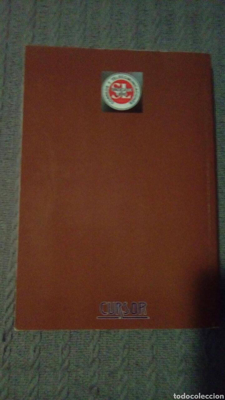 Libros: Temario Consolidación Empleo de Correos - Foto 3 - 111047591