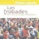 Libros: LES TROBADES. 25 ANYS D'ESCOLA VALENCIANA. Lote 164469344
