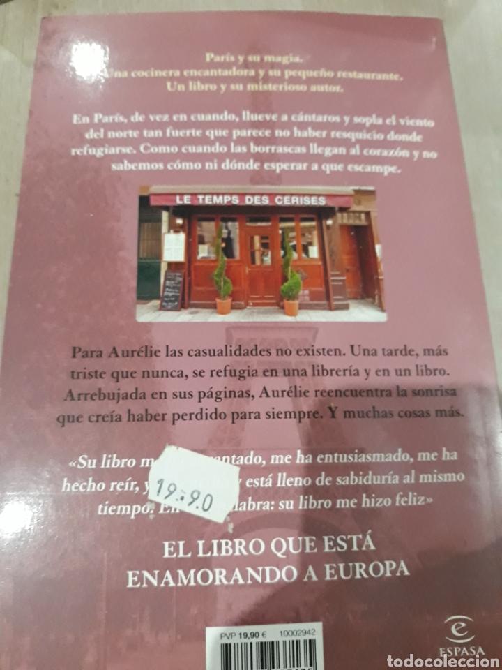 Libros: LA SONRISA DE LAS MUJERES - Foto 6 - 171147688