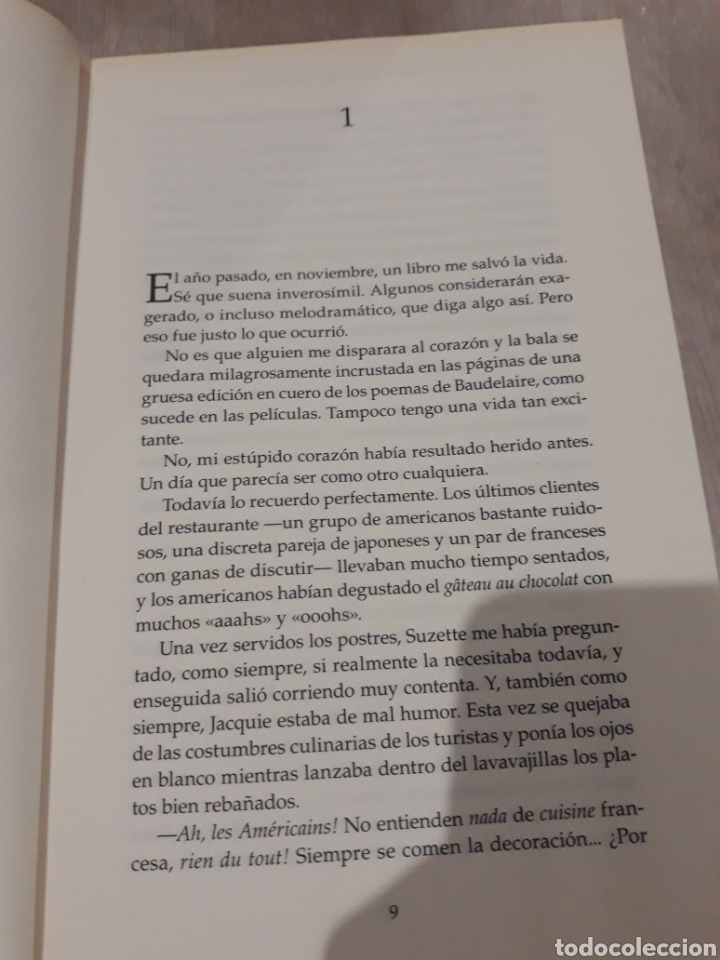 Libros: LA SONRISA DE LAS MUJERES - Foto 5 - 171147688