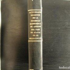 Libros: TESIS DE LICENCIATURA. Lote 262385040