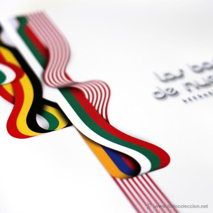 Libros: Las banderas de nuestros hijos - Carlos Fort Garcia - Foto 2 - 45462269