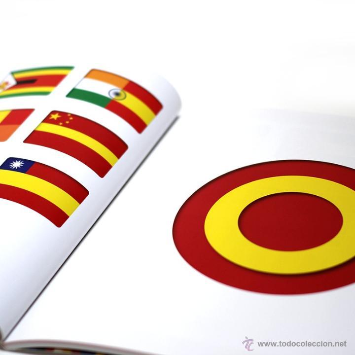 Libros: Las banderas de nuestros hijos - Carlos Fort Garcia - Foto 4 - 45462269