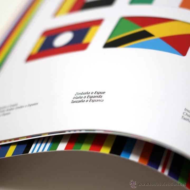Libros: Las banderas de nuestros hijos - Carlos Fort Garcia - Foto 5 - 45462269