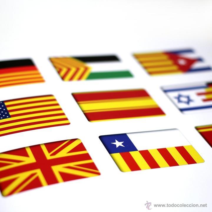 Libros: Las banderas de nuestros hijos - Carlos Fort Garcia - Foto 6 - 45462269