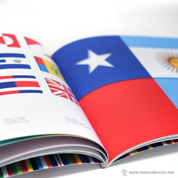 Libros: Las banderas de nuestros hijos - Carlos Fort Garcia - Foto 8 - 45462269