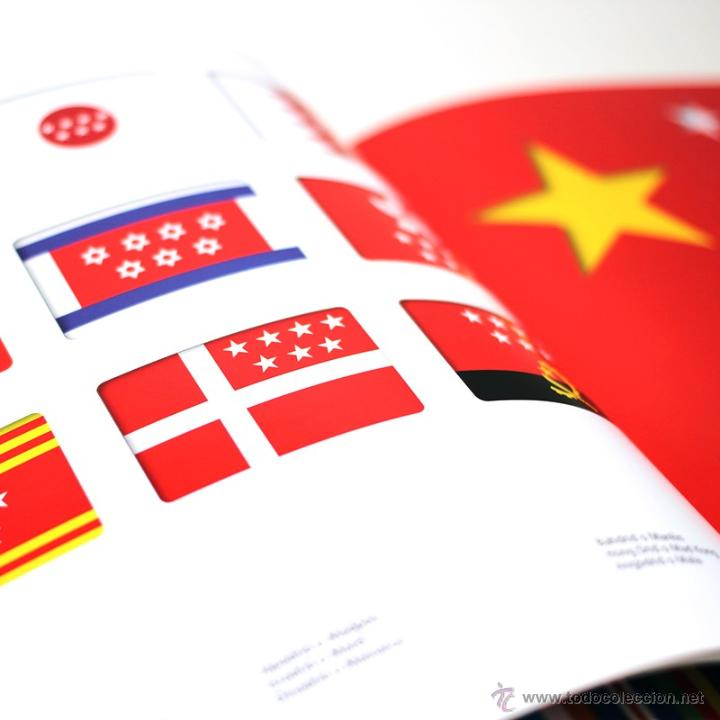Libros: Las banderas de nuestros hijos - Carlos Fort Garcia - Foto 9 - 45462269