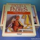 Libros: ESCUELA PARA PADRES COMPLETA 7 TOMOS EDICIONES PRODILSA. Lote 149890474