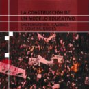 Libros: LA CONSTRUCCIÓN DE UN MODELO EDUCATIVO (Á. SAN MARTIN / VALLE, J.E.) CALAMBUR 2019. Lote 156863538