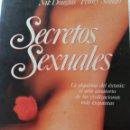 Libros: LIBROS DE SEXUALIDAD. Lote 168359308