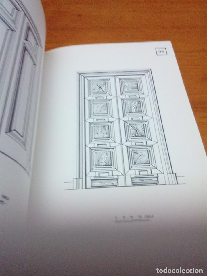 Libros: CARPINTERÍA Y EBANISTERÍA PRÁCTICAS. CHARLES H. HAYWARD. EST17B2 - Foto 2 - 181014140