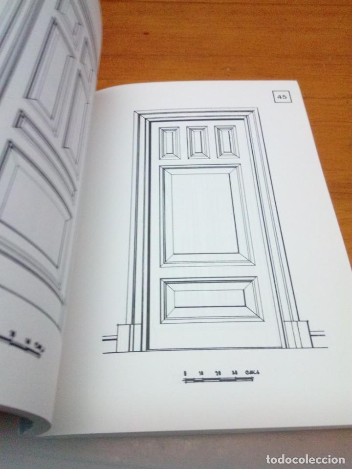 Libros: CARPINTERÍA Y EBANISTERÍA PRÁCTICAS. CHARLES H. HAYWARD. EST17B2 - Foto 3 - 181014140