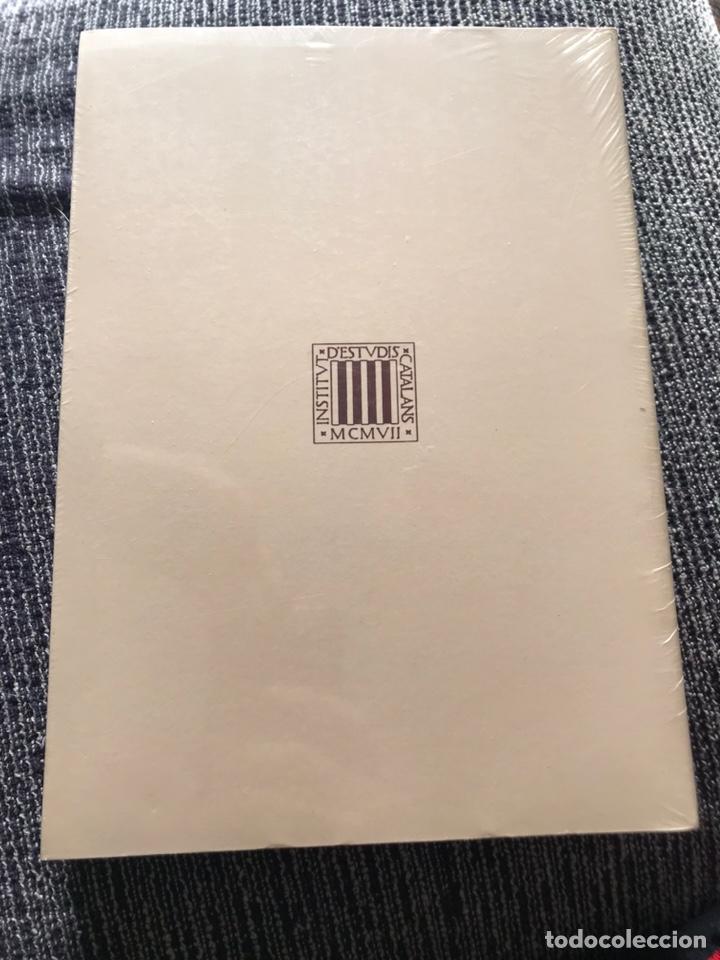 Libros: Revista catalana de pedagogia vol.2 - Foto 2 - 191971682