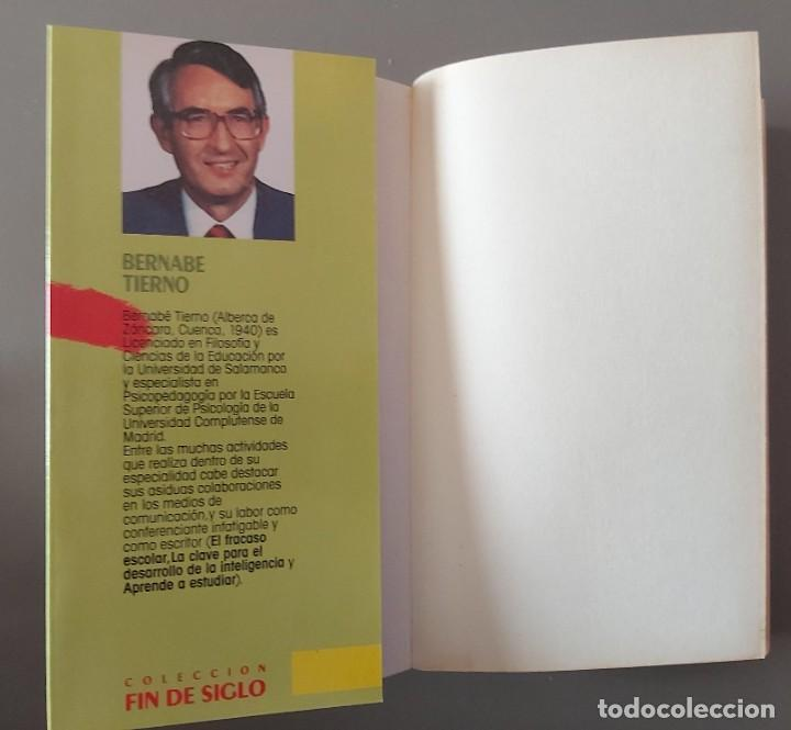 Libros: PACK AUTOAYUDA - Foto 5 - 241704130