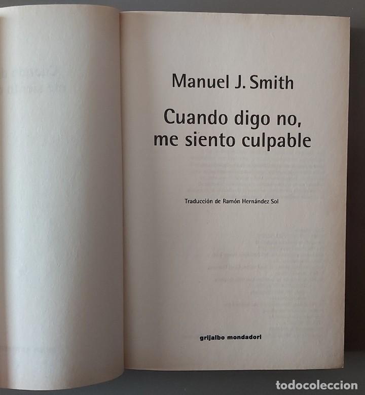Libros: PACK AUTOAYUDA - Foto 6 - 241704130