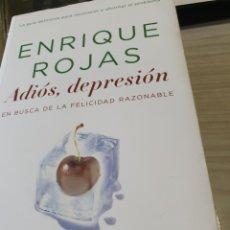 Libros: LOTE CUATRO LIBROS DE EDUCACIÓN Y PSICOLOGÍA. Lote 243804275