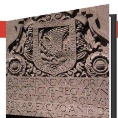 Libros: EL CULTIVO DEL SABER (C. CORONADO / V. DE HARO) EUNSA 2021. Lote 245454300