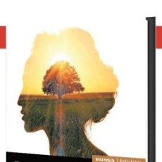 Libros: DONDE HAY UNA PERSONA, HAY UN PEDAGOGO (D. SALGADO / L. GARCÍA) EUNSA 2021. Lote 245456620