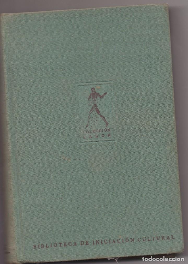 LIBRO HISTORIA DE LA LITERATURA LATINA DE ALFRED GUDEMAN (Libros Nuevos - Educación - Pedagogía)