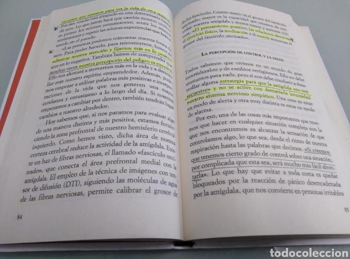 Libros: El Cociente Agallas. Dr. Mario Alonso Puig - Foto 3 - 247145190