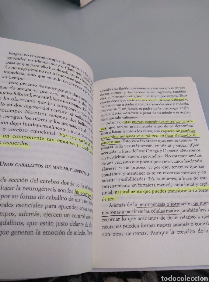Libros: El Cociente Agallas. Dr. Mario Alonso Puig - Foto 4 - 247145190