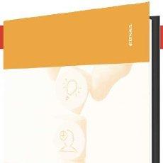 Libros: GESTIÓN DEL CONOCIMIENTO, EMPRENDIMIENTO E INNOVACIÓN (A. ALEXANDRA SANTOS) EUNSA 2021. Lote 262752740