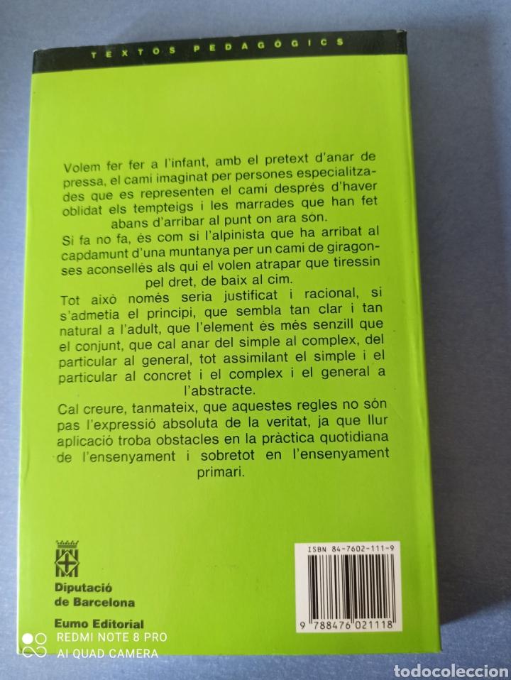 Libros: La funció de la globalització i altres escrits - Foto 2 - 264140544
