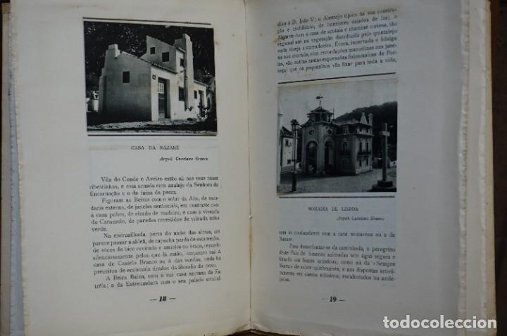 Libros: da costa lima j. portugal dos pequenitos. - Foto 2 - 267031629