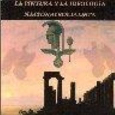 Libri: LA PINTURA Y LA IDEOLOGIA NACIONALSOCIALISTA GASTOS DE ENVIO GRATIS NACIONALSOCIALISMO. Lote 175308304