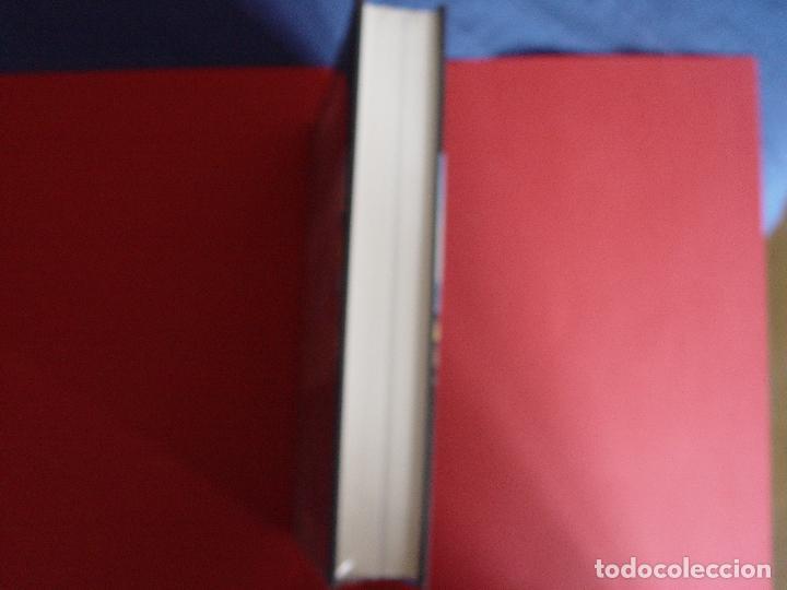 Libros: Libro: EL BOSCO Y TRADICIÓN PICTÓRICA (Galaxia Gutenberg, Madrid, 2006) Nuevo - Foto 3 - 217475393