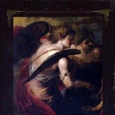 Libros: LOZANO LÓPEZ, JUAN CARLOS. VICENTE BERDUSÁN Y ARAGÓN. 2006.. Lote 100571491