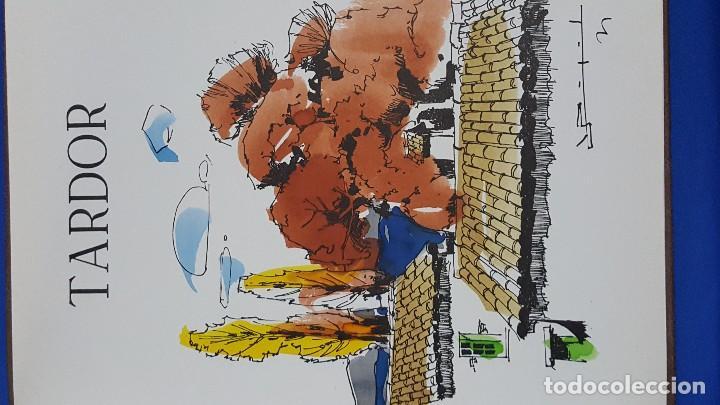 Libros: La sinia del temps a olot.domenec moli.ramon pujol. - Foto 3 - 103213007