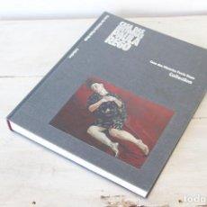Libros: RARO - VERSIÓN EN INGLÉS - PAULA REGO, CASA DE LAS HISTORIAS, PAULA REGO - COLECCIÓN. Lote 112937659