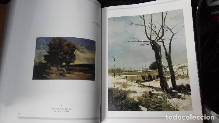 Libros: FRANCESC GIMENO MAESTRAS DE LA PINTURA SIGLO XIX-XX - Foto 6 - 222419253