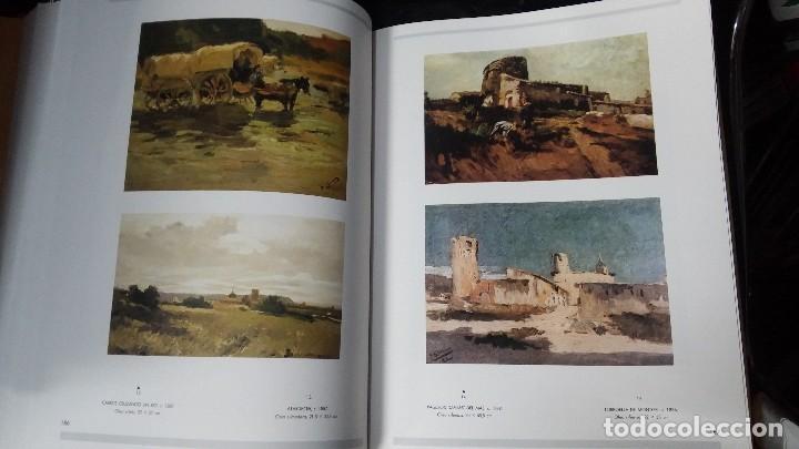 Libros: FRANCESC GIMENO MAESTRAS DE LA PINTURA SIGLO XIX-XX - Foto 9 - 222419253